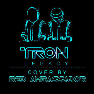 "Tron: Legacy ""End Titles"""